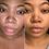 Thumbnail: Skin care bundle