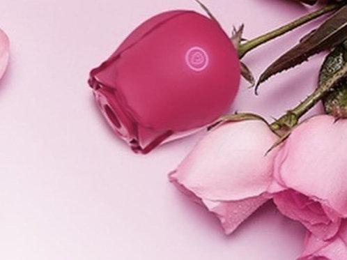 Rose Toy