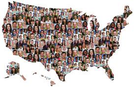 diverse people (1).jpg