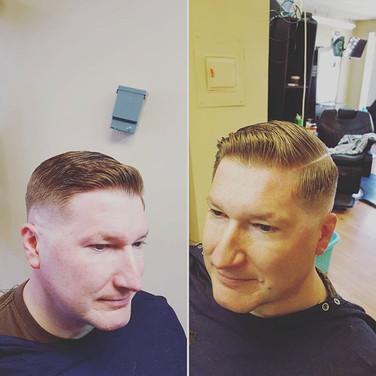 #barber #barbershop #razorpart #andis #s
