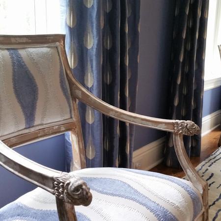 Sachs LV Chair.jpg