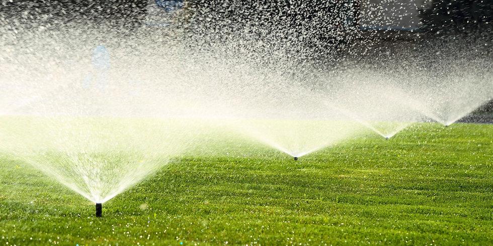 lawn-irrigation-system-monroecounty-ny-2