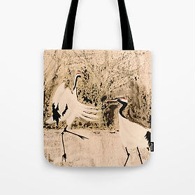 dancing-cranes-vlk-bags.jpg