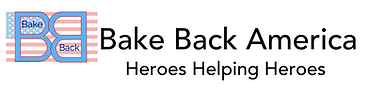 Bake back America logo-official.png