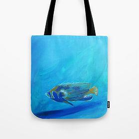 blue-fish-dyu-bags.jpg
