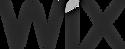 1024px-Wix.com_website_logo_edited.png