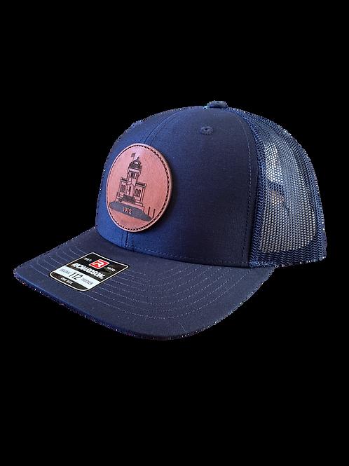 EAST OF EGG™ Huntington Mesh Hat