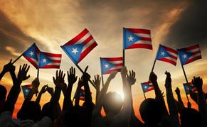 Puertorico.jpg