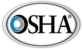 OSHA-logo3.jpg