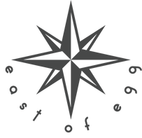 Nautical Star-Brand Stamp_PNG (1).png