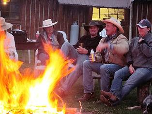 cowboy fire.jpg