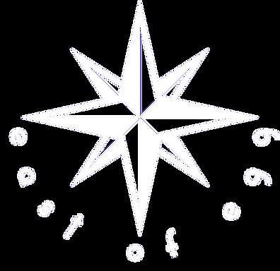 Nautical Star-Brand Stamp_PNG (1) (2).pn