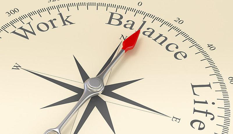 1140-work-life-balance.jpeg