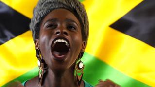 Jamaican%20Young%20Black%20Woman%20Celeb