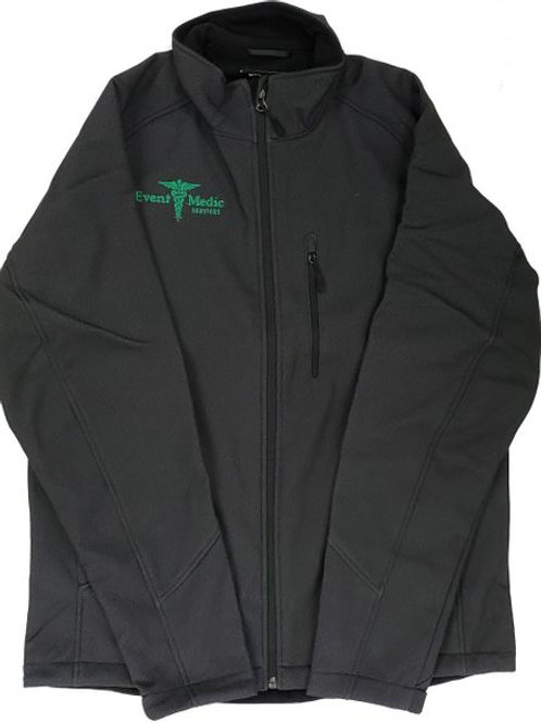 EMS Softshell Jacket