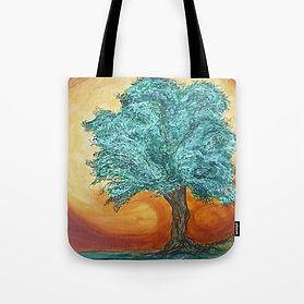 dream-tree-0xd-bags.jpg