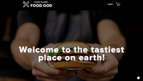 LI Food God