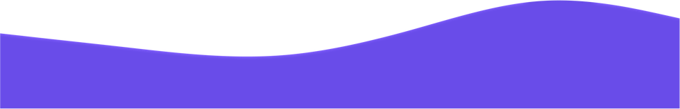 wave (1) (1).png
