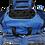 Thumbnail: EMS Jump Bag With Supplies