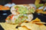 Chicken Fajita Burrito (1).JPG
