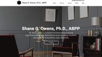 Dr. Shane Owens