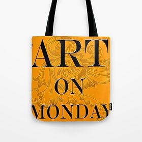 art-on-monday-bags.jpg
