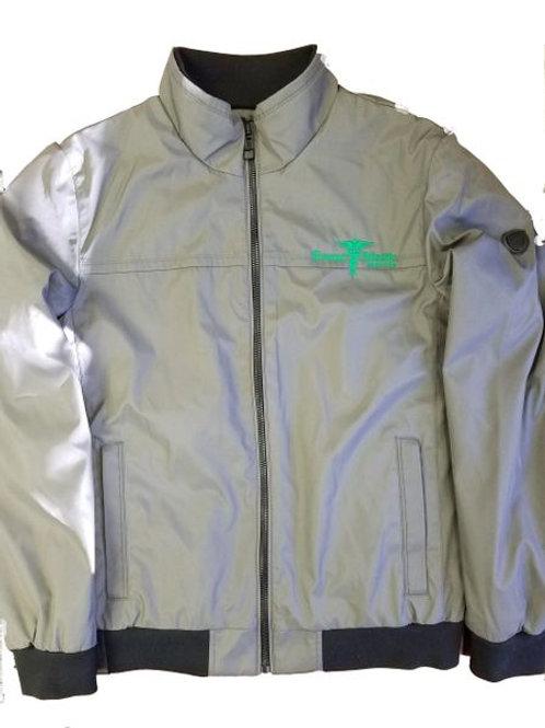 EMS Gray Jacket