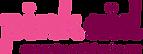 logo_pinkaid.png