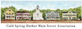 Cold Spring Harbor Village