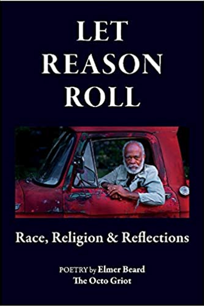 Let Reason Roll hardcover