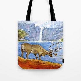 king-elk-5ny-bags.jpg