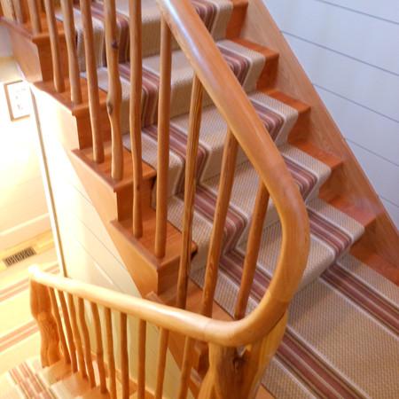 Snow staircase.JPG