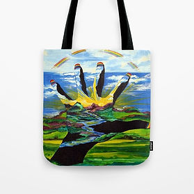 handscape-j4d-bags.jpg