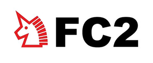 FC2_logo.png