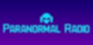 parnormal radio app.png