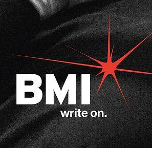 BMi new.jpg