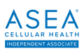 Independent Associate Logo Blue.png
