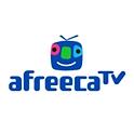 afreecatv-squarelogo-1549924033785.png