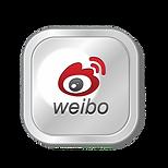 weibo logo.png