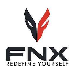 fnxfitcom.jpg