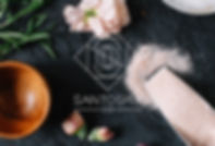 santosha1-ProjectPanel-Thumbnails-LG.jpg