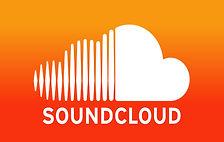 2020_soundcloudlogo_press_2000x1270.jpg