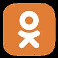 okru logo.png
