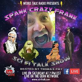 Spank Crazy FRank -.jpg