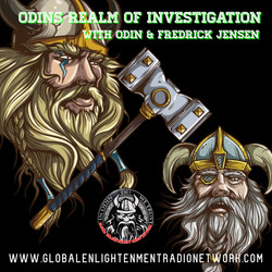 Odins Realm of Investigation