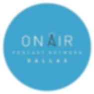 On Air Podcast.jpg