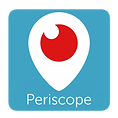 periscope logo.png