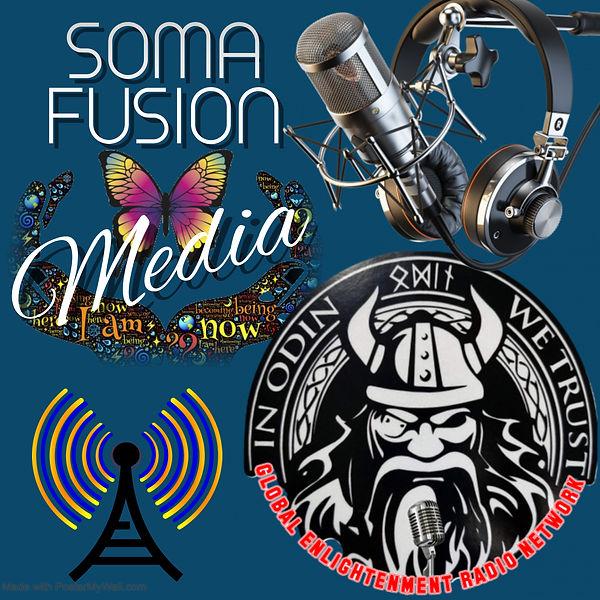 Soundcloud logo.jpg