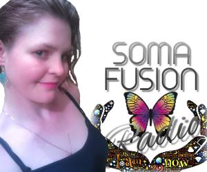 Soma Fusion Radio