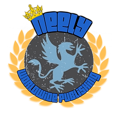 NWP LOGO - Made with PosterMyWall.png